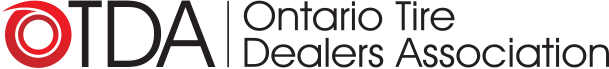 Ontario Tire Dealers Association